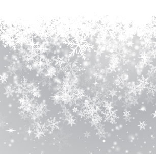 s-glittering-background-with-snowflakes-1425.jpg