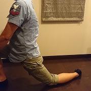 大腰筋の役割と効果的なトレーニング&ストレッチ